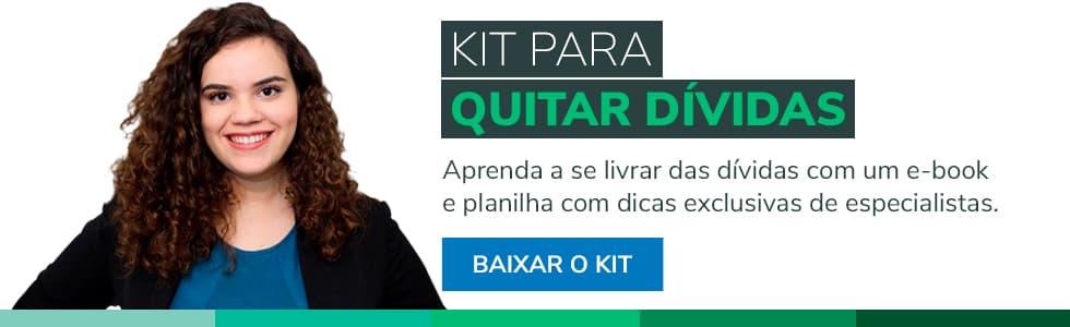 Acessar https://www.creditas.com/exponencial/planilha-de-dividas-e-ebook/